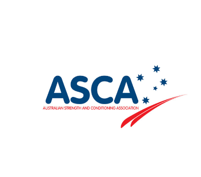 partner-logo-asca