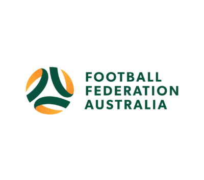 partner-logo-football-federation