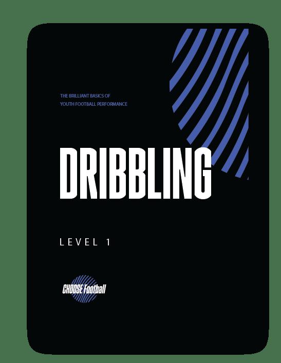ebookcovers_dribbling