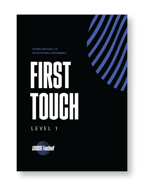 ebookcovers_first touch