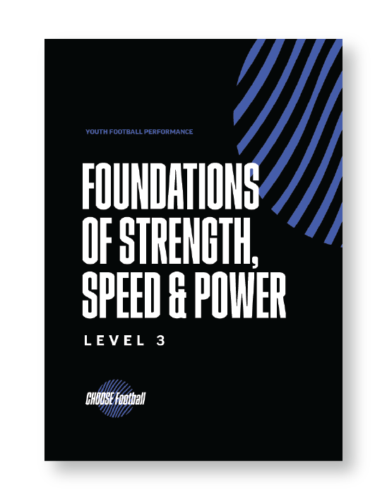 ebookcovers_foundations ssp 3